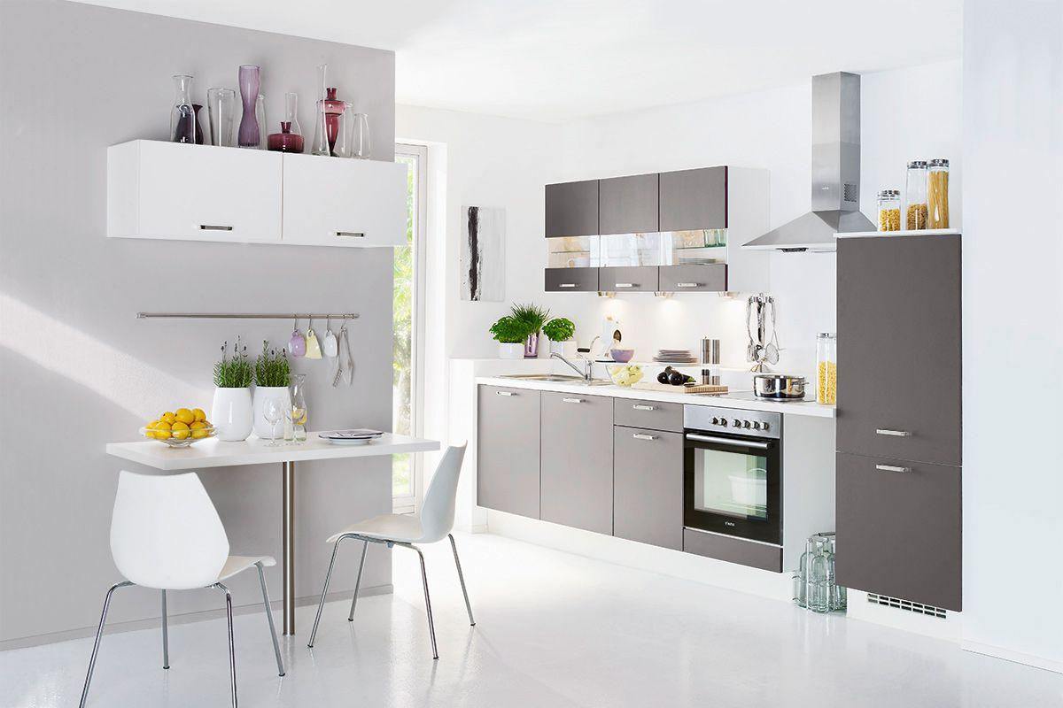 Klassische küche bild häcker küchen