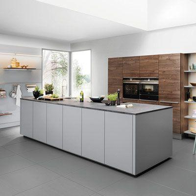 Küchenberatung Vom Fachmann Auch Online Küche Kaufen Küchentreff