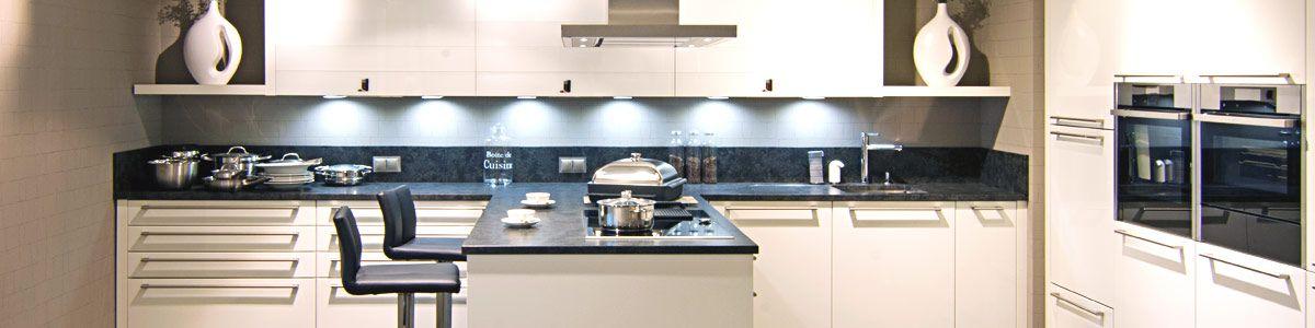 Küche Kaufen Küchentreff Küchenstudio Küchenplanung Hainburg