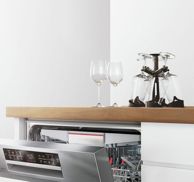 Bosch glasschutz