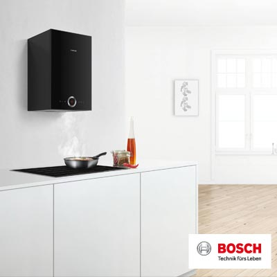 Bosch if design award